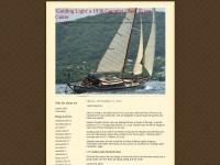 http://yachtguidinglight.blogspot.com/