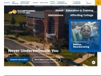 https://elizabethtown.kctcs.edu/