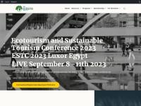 https://www.ecotourism.org/
