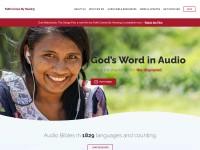 https://www.faithcomesbyhearing.com/