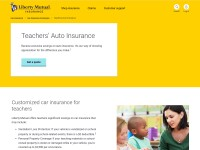 https://www.libertymutual.com/auto-insurance/understanding-auto-coverages/teachers-auto-insurance