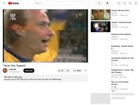 https://www.youtube.com/watch?v=4MseLIHB2xk