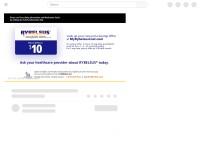 https://www.youtube.com/watch?v=dWSyDq6Lt1s