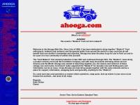 http://Ahooga.com