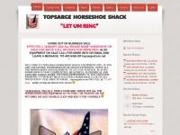 http://WWW.TOPSARGE.WEBS.COM