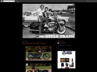 http://Www.cycletrash67.blogspot.com