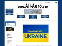 http://all-aero.com/