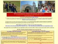 http://allsolutionsnetwork.com/cgi-bin/d2.cgi/CY51265/ASN_Fund_Raising_Assistance.htm