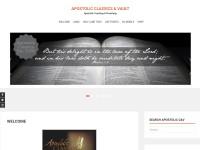 http://apostolicclassics.net