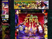 http://arcadequartermaster.com/