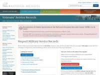 http://archives.gov/veterans/military-service-records/