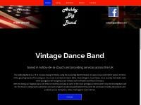 http://ashbybigband.com/
