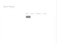 http://ashleyncoxphotography.com/
