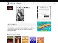 http://authors.simonandschuster.com/Malla-Nunn/47143405