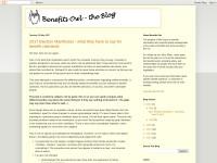 http://benefitsowl.blogspot.co.uk/