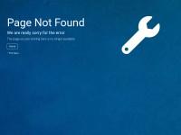 http://benthamscience.com/journal/index.php?journalID=car