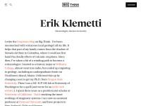 http://bigthink.com/blogs/eruptions