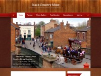 http://blackcountrymuse.webs.com