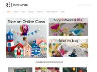 http://blog.betzwhite.com/