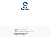 http://book.bestwestern.com/bestwestern/US/FL/Ocala-hotels/BEST-WESTERN-Ocala-Park-Centre/Hotel-Overview.do?propertyCode=10289