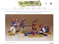 http://boothillminiatures.co.uk/index.htm