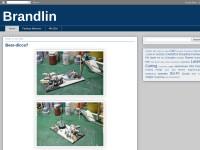 http://brandlin.blogspot.com/
