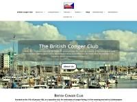 http://britishcongerclub.org.uk/