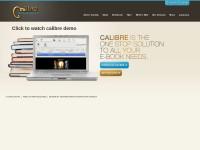 http://calibre-ebook.com/