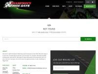 http://championsridedays.com.au/portal/component/option,com_eventman/