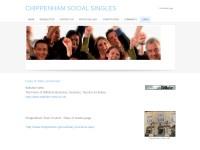 http://chippenhamsocialsingles.weebly.com/links.html