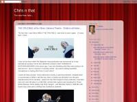 http://chrisnthat.blogspot.com/
