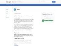 http://code.google.com/p/lomm/