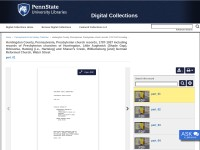 http://collection1.libraries.psu.edu/cdm/compoundobject/collection/digitalbks2/id/17554