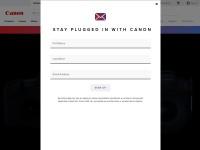 http://consumer.usa.canon.com/cusa/consumer/products/cameras/slr_cameras