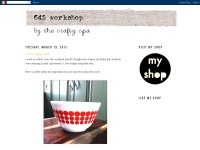 http://craftycpa.blogspot.ca/
