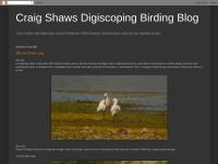 http://craigshawsbirdingblog.blogspot.co.uk/