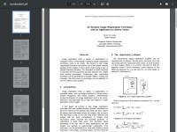 http://cseweb.ucsd.edu/classes/sp02/cse252/lucaskanade81.pdf