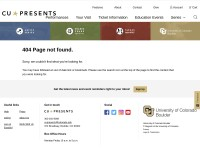 http://cupresents.org/default/index.cfm