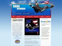 http://danabowman.com/