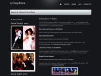 http://dancesydney.webs.com/