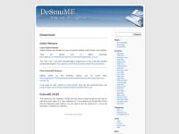http://desmume.org/download/