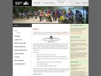 http://dirtbike.mccofnsw.org.au/index.html