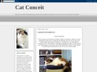 http://dorcasandhercat.blogspot.com/