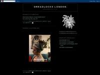 http://dreadlockslondon.blogspot.co.uk/