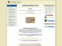 http://e-district.org/sites/35o/