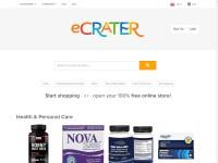 http://eCrater.com