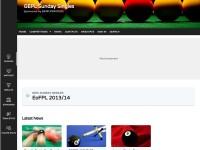 http://eastfife.leaguerepublic.com/l/fg/1_684779699.html