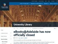 http://ebooks.adelaide.edu.au/