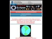 http://eclipse.gsfc.nasa.gov/eclipse.html