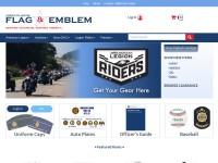 http://emblem.legion.org